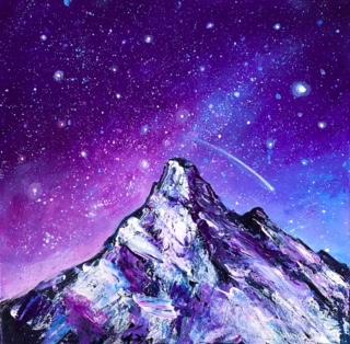 Epic Peaks