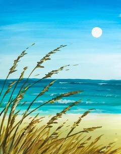 Life Is Beachy