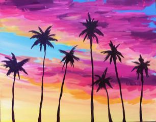 Miami Breeze
